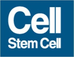 cell-stem-cell