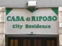 foto profilo di Casa Di Riposo City Residence