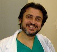 foto profilo di Luigi Grosso
