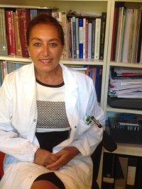 foto profilo di Antonella Ciaramella