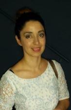 foto profilo di Assunta Aversa