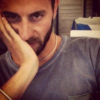 foto profilo di Giacomo Lucertini