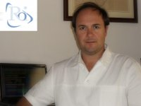 foto profilo di Luigi Marchetti