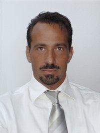 foto profilo di Dr.andrea Ronconi