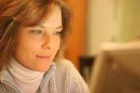 foto profilo di Carla Piccini