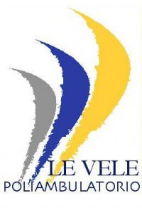 foto profilo di Le Vele Poliambulatorio