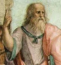 medico Vincenzo Di  Felice