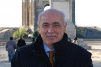 foto profilo di Amato Aldo Cacciapuoti