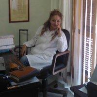 foto profilo di Francesca Rosati