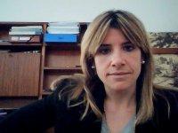 foto profilo di Eleonora Agostini