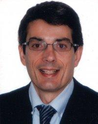 foto profilo di Cesareo Roberto