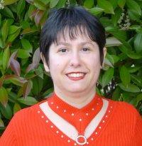 foto profilo di Dr.ssa Monica Cappello