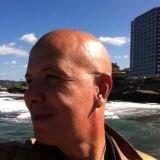 foto profilo di Nazzaro Alfredo