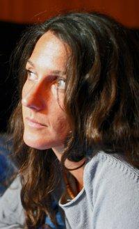foto profilo di Parri Federica