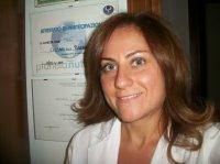 foto profilo di Barbara Ciccarelli