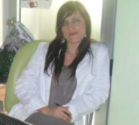medico Federica Colaiacovo