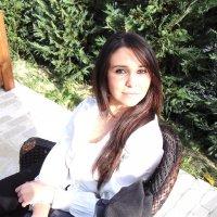 foto profilo di Rosa Maria Lucibello