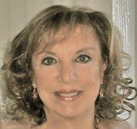 foto profilo di Carla Maria Brunialti