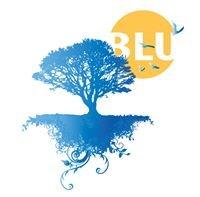 foto profilo di Centro Blu