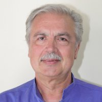 foto profilo di Nicola Calzonetti