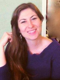 foto profilo di Giulia Altera
