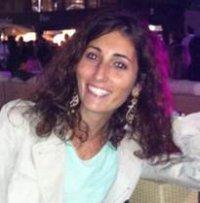 foto profilo di Sonia Tarallo Biologa Nutrizionista