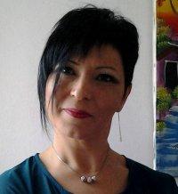 foto profilo di Maria Assunta Apollonio
