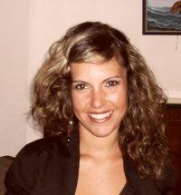 foto profilo di Dott.ssa Noemi Mercuri Studio Privato Psicologia