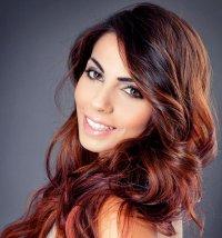 foto profilo di Michela Demuro