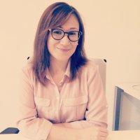 foto profilo di Manuela Piacere