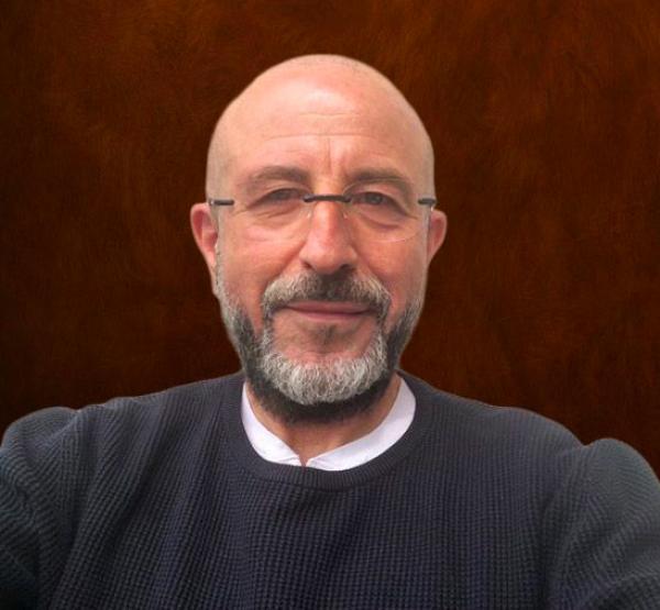 medico Adriano Legacci