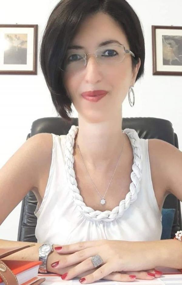 foto profilo di Anna Maria Sciacca