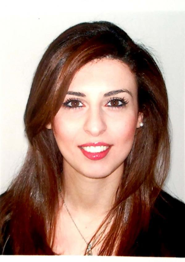 medico Antonella  Salvo