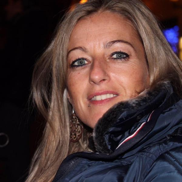 foto profilo di Barbara  Calcinai