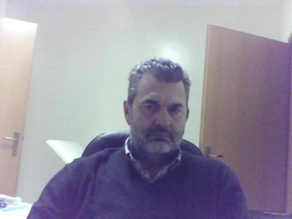 foto profilo di Berardino Sassano