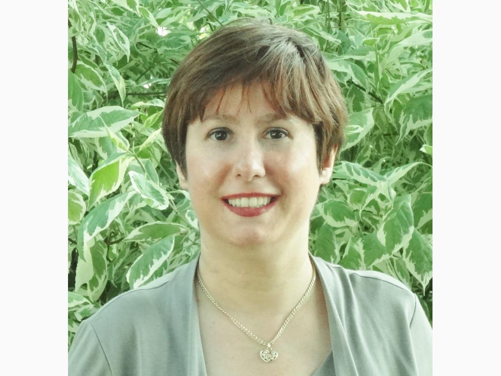 medico Dr.ssa Monica Cappello