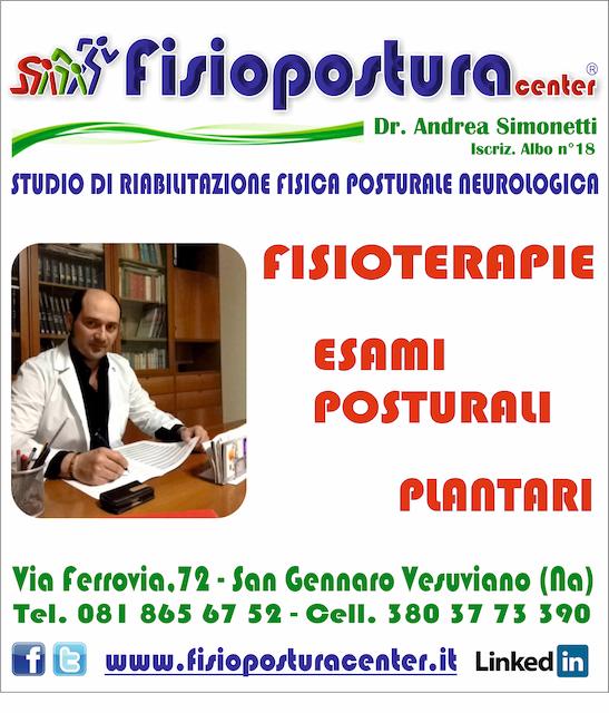 foto profilo di Dr Andrea Simonetti