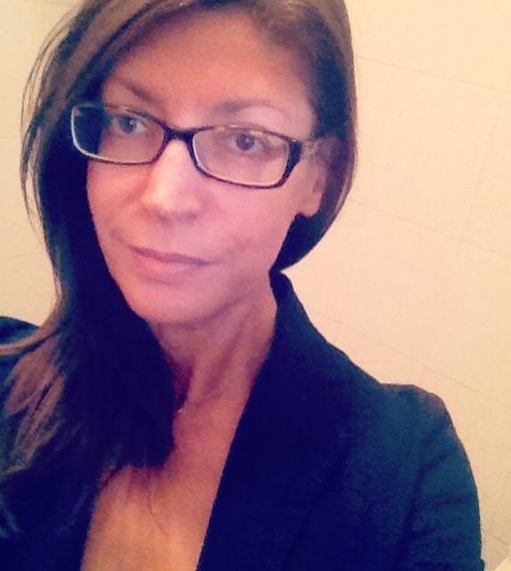 foto profilo di Dr Maria Pina  Pesce