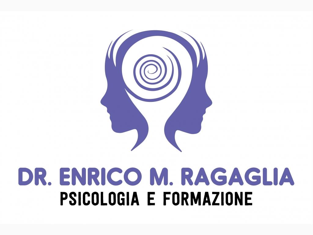 foto profilo di Enrico Maria Ragaglia