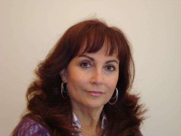 medico Eugenia Cardilli