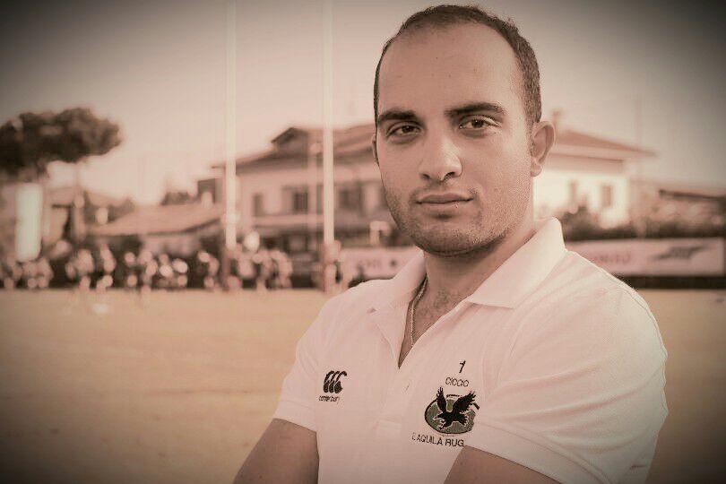foto profilo di Fatigati Andrea