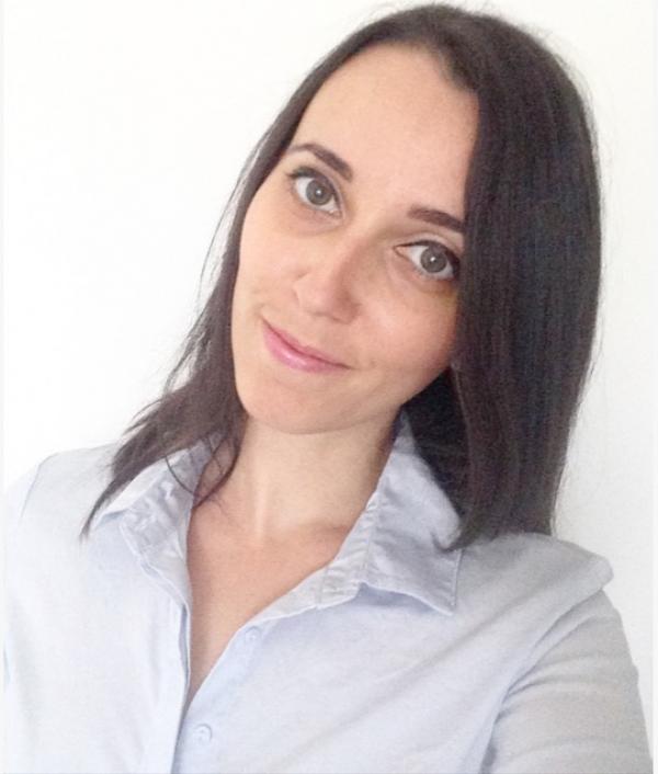 medico Dott.ssa Francesca  Pardo - Psicologa
