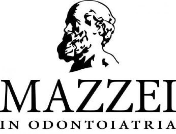 medico Giovanni Mazzei