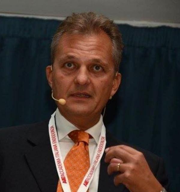 medico Johannes Schmitz