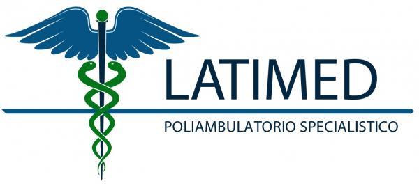 foto profilo di Latimed Poliambulatorio Specialistico