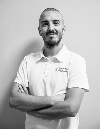 foto profilo di Leonardo Rascionato