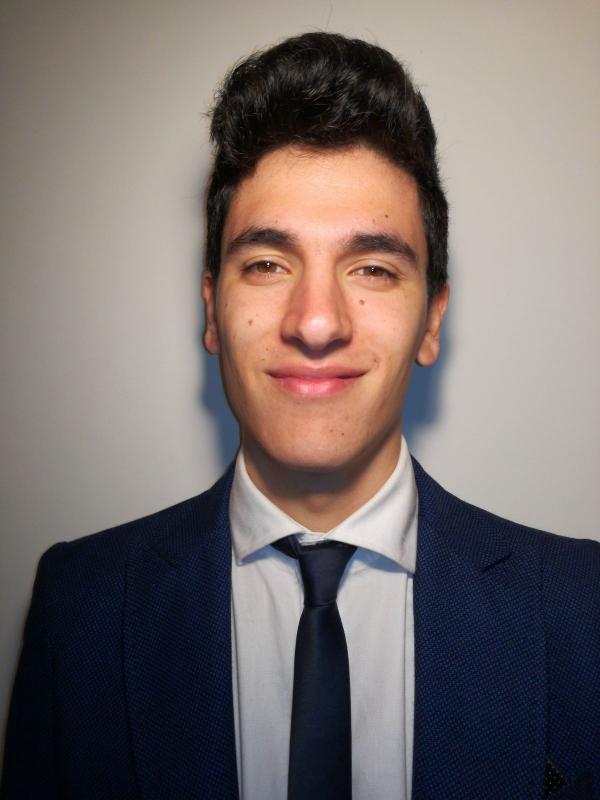 medico Lorenzo Bisbano