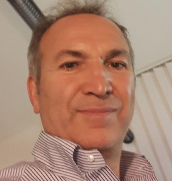 medico luigi balzano