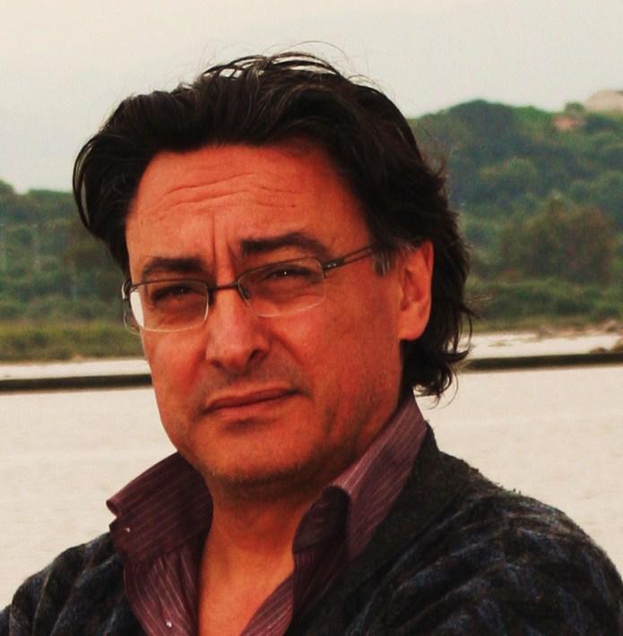 foto profilo di Marco Carta