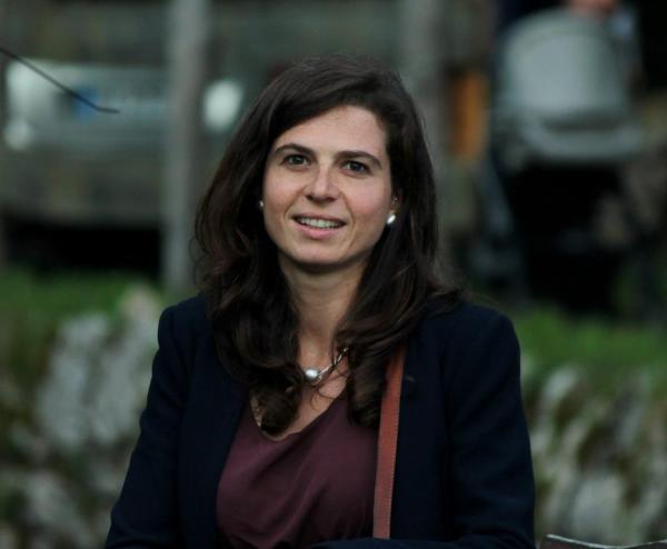 medico Margherita Cadoni